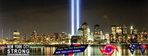 What the World Learned on September 11, 2001