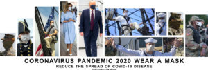 Coronavirus Pandemic – President Trump Is Leading a Once-in-a-Generation Effort to Ensure Americans Have Access to a COVID-19 Vaccine